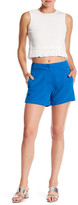 Lavand Bold Shorts