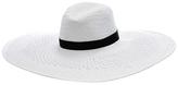 City Beach Mooloola Sara Oversized Floppy Hat