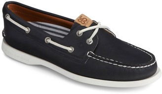 Sperry Authentic Original 85th Anniversary Iconic Boat Shoe
