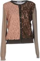 Moschino Cheap & Chic MOSCHINO CHEAP AND CHIC Cardigans - Item 39750352