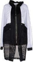Paolo Errico Full-length jackets