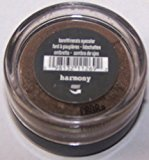 Bare Escentuals Harmony Eye Shadow NEW SEALED by