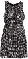 List Short dresses - Item 34523975