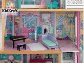 Kid Kraft Annabelle Dollhouse