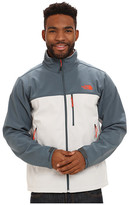 The North Face Apex Bionic Jacket
