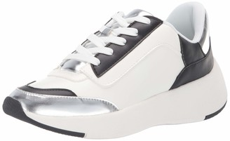 Sam Edelman Womens Emory Sneaker