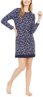 Nautica Women Sleepshirt, Online Only
