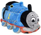 Thomas & Friends 3D Cuddle Toddler Pillow
