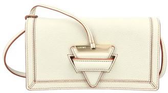 Loewe Barcelona mini shoulder bag