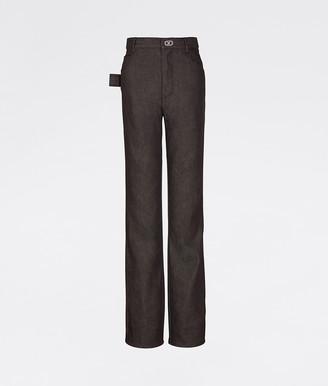 Bottega Veneta Jeans