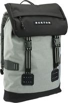Burton Tinder Pack Backpack In Grey Heather size na