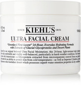 Kiehl's Ultra Facial Cream, 125ml - one size