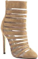Luichiny Women's Carried Away Shoe