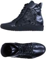 CAFe'NOIR High-tops & sneakers - Item 11267506