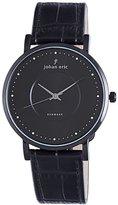Johan Eric Men's JE1800-13-007 Esbjerg Analog Display Quartz Watch