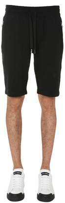 Dolce & Gabbana Jogging Bermuda