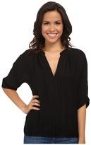 Joie Marru N11-21615 Women's Blouse