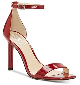 Vince Camuto Women's Lauralie High-Heel Sandals