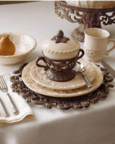 GG Collection G G Collection 20-Piece Dinnerware Service