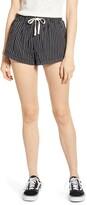 Billabong Road Trippin Stripe Shorts