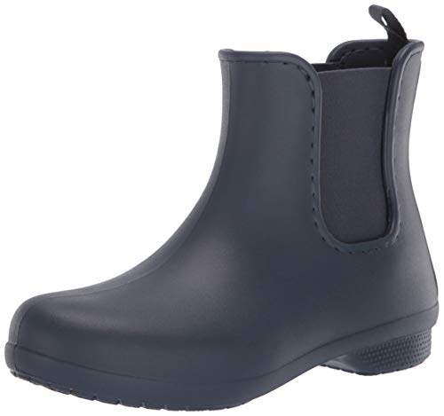 c16c34acd8d95 Women's Freesail Chelsea Rain Boot