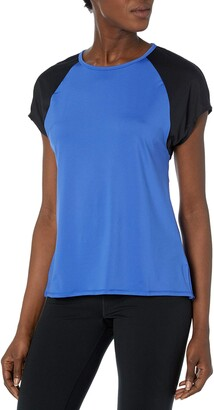 Shape Fx Women's Playa Short Sleeve Tee