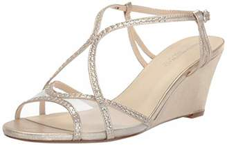 Touch Ups Women's Elodie Heeled Sandal