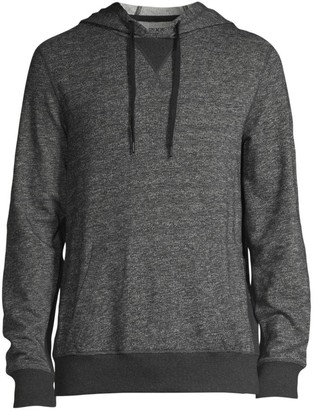2xist Core Hooded Pullover