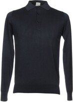 Aspesi Sweaters - Item 12096339