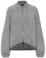 Tom Ford Angora-blend sweater