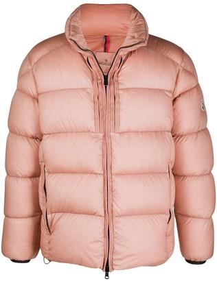 Moncler Cevenne down jacket