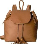 Lucky Brand Nyla Backpack