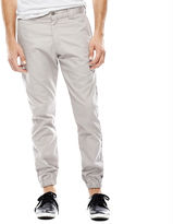 Dickies Tapered Twill Jogger Pants
