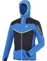 Millet Pierra Ment Hooded Jacket - Men's