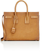 Saint Laurent Women's Small Sac De Jour