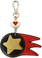 Love Moschino Key rings - Item 46519925