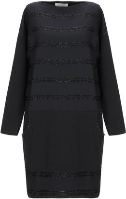 Ean 13 Short dresses - Item 34952513IB