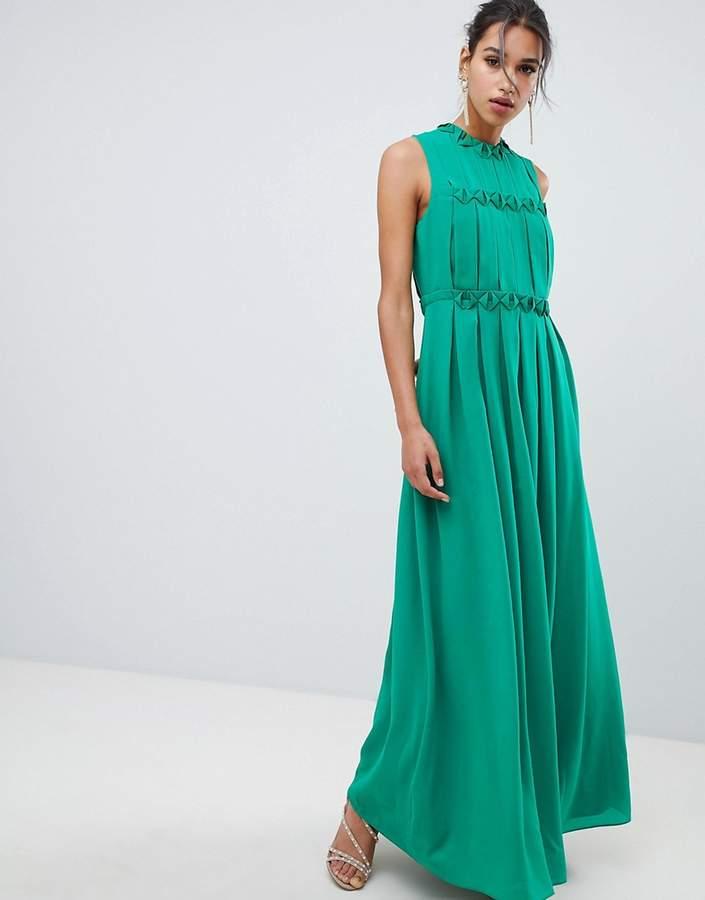 c28e6d507c9 Ted Baker Evening Dresses - ShopStyle