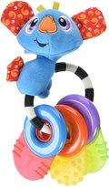 Playgro Koala Keys No-1 Best Toy for Baby-Infant-Toddler Children