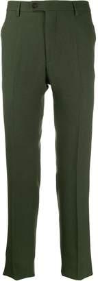 Golden Goose high-waist tailored trousers