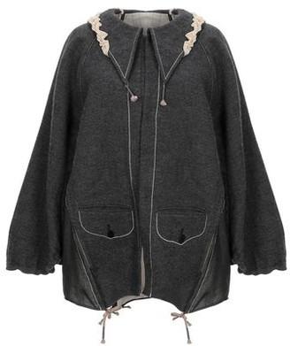 Renli Su Overcoat