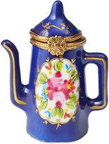 Chamart Mini Coffee Pot Box