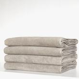 James Perse Bath Towel