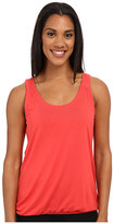 Lole Darcy Sleeveless Top