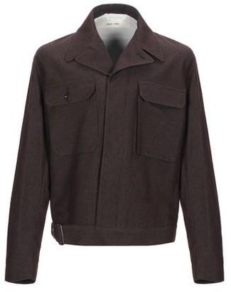 Damir Doma Jacket