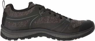 Keen Women's Terradora Waterproof Athletic Shoe