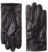 Esprit Accessoires Men's 107ea2r001 Gloves
