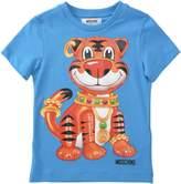 Moschino T-shirts - Item 37998627