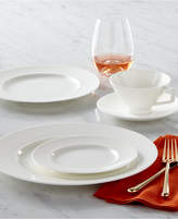 Villeroy & Boch La Classica Nuova Dinnerware Collection
