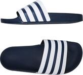 adidas Sandals - Item 11183582